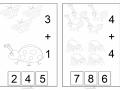 matematyka-2