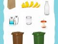 segregacja-śmieci