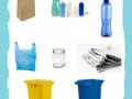 segregacja-odpadów