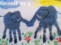 Załącznik-nr-3-wzór-pracy-rodzina-słoni