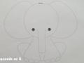 Załącznik-nr-5-Rysowanie-obórącz-słoniątko