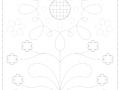 Załącznik-4-grafomotoryka