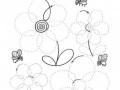 szlaczki-kwiatki-karta-pracy-—-kopia