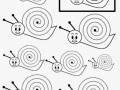spirale-escargot